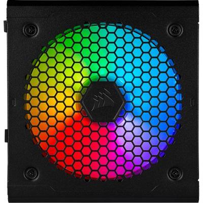 -base-cxf-rgb-blk-psu-2020-config-Gallery-CX550F-RGB-BLACK-12