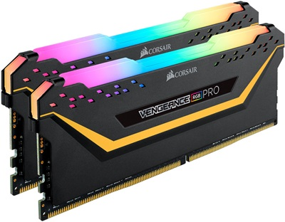 corsair-16gb-2x8gb-vengeance-rgb-pro-tuf-edition-3000mhz-cl15-ddr4-dual-kit-ram-1