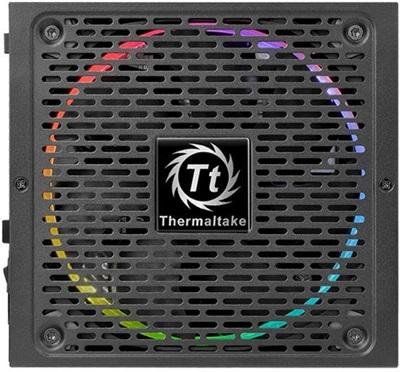 PS-TPG-1050F1FAPx-1_5369fd780732485b8ff7061621b1e2df