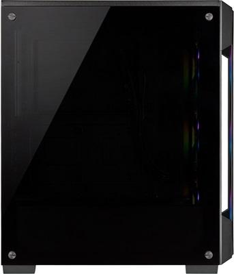 corsair-icue-220t-rgb-tempered-glass-usb-3-1-siyah-mid-tower-kasa-4