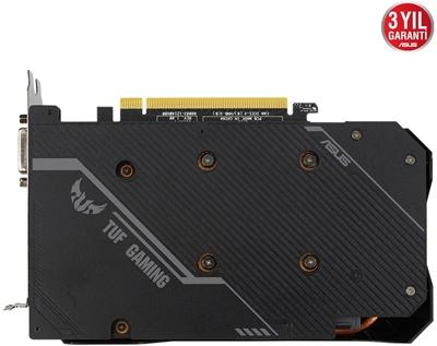 TUF-GTX1650S-4G-GAMING-3