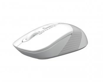a4tech-a4-tech-fg10-optik-mouse-nano-usb-beyaz-2000-dpi-mouselar-125653_350