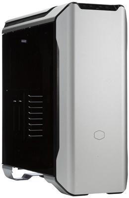 cooler-master-mastercase-sl600m-2x200mm-adreslenebilir-rgb-led-fanli-midtower-kasa-3