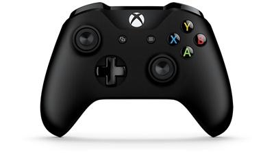Microsoft XBOX One S,PC Wireless GamePad