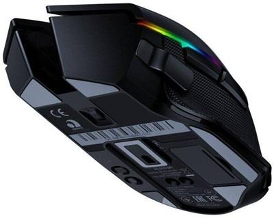 razer-basilisk-ultimate-gaming-mouse-29