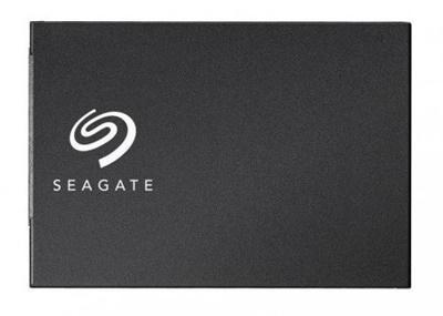 Seagate 500GB Barracuda Okuma 560MB-Yazma 540MB SATA SSD (ZA500CM10002)