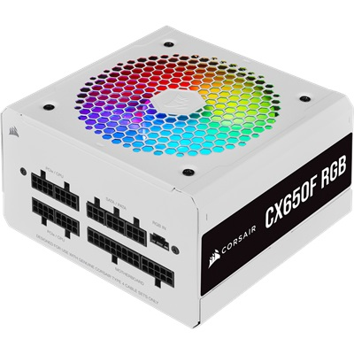 -base-cxf-rgb-wht-psu-2020-config-Gallery-CX650F-RGB-WHITE-01