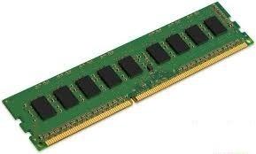 Kingston 2GB 1333mhz CL9 DDR3  Ram (KVR13N9S6/2)