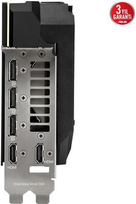 ROG-STRIX-RTX3080-10G-V2-GAMING-8
