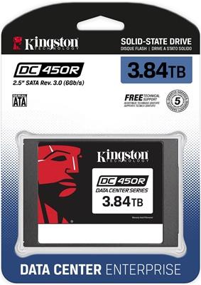 ktc-product-ssd-dc450r-3840gb-3-zm-lg
