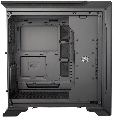 cooler-master-mastercase-sl600m-tg-black-edition-usb-3-0-mid-tower-kasa-28