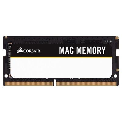 -CMSA32GX4M2A2666C18-Gallery-MAC-SODIMM-04