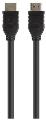 En ucuz Belkin High-Speed 3m HDMI 2.0 Kablo   Fiyatı