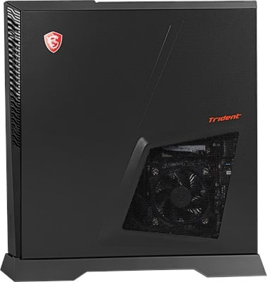 msi-Trident-A-product_photo-05