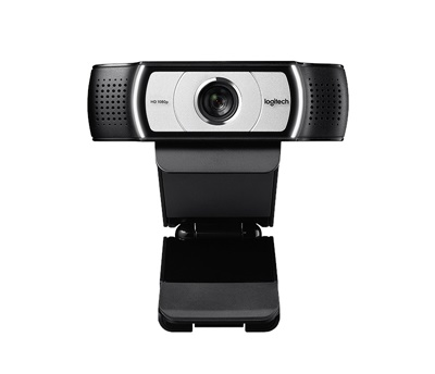 Logitech C930E HD Webcam (960-000972)