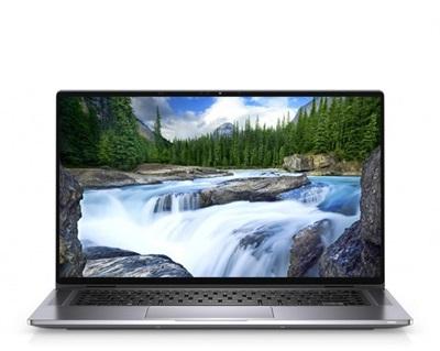 Dell Latitude 9520 N007L952015EMEA_UBU i7-1185 16GB 512GB SSD 15 Dos Notebook