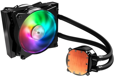 cooler-master-masterliquid-ml120r-rgb-led-fanli-120mm-islemci-sivi-sogutma-sistemi