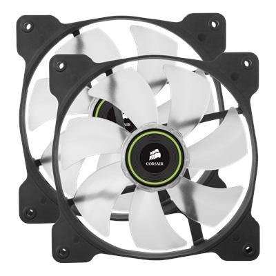 -CO-9050037-WW-Gallery-fan-SP140-LED-front-G-2UP