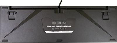 cooler-master-ck350-blue-switch-mekanik-rgb-tr-gaming-klavye-3