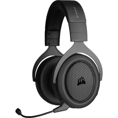 -CA-9011227-EU-Gallery-HS70-Bluetooth-01