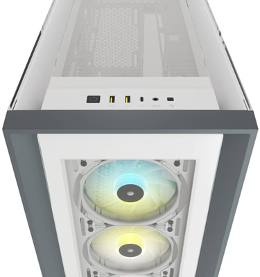 corsair-icue-5000x-rgb-tempered-glass-beyaz-mid-tower-kasa-9