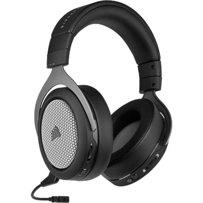 -base-hs75-xb-wireless-config-Gallery-HS75-XB-15