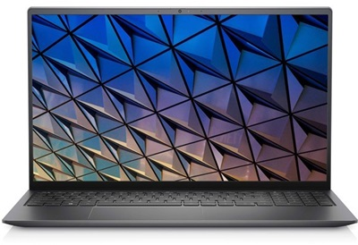 Dell Vostro 5510 N7500VN5510EMEA01_2201_U i5-11300 8GB 256GB SSD 15.6 Dos Notebook
