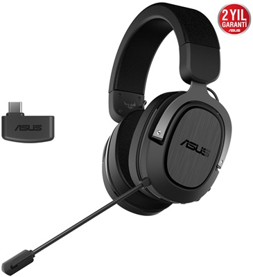 TUF-GAMING-H3-WIRELESS-1
