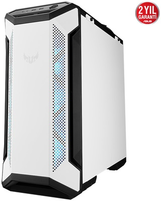TUF-GAMING-GT501-WHITE-EDITION-2