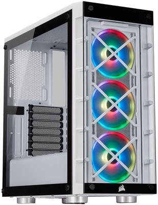 corsair-icue-465x-rgb-tempered-glass-beyaz-mid-tower-kasa-0