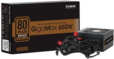 GigaMax(GVll) 650W 1000x1000 04
