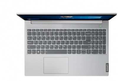 lenovo-thinkbook-20sm0037tx-i5-1035g1-8gb-256gb-ssd-15-6-w10pro-notebook-138630_460