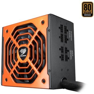 cougar-bxm-850w-power-supply-_80_-bronze_-4