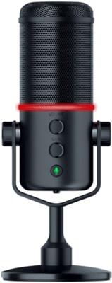 En ucuz Razer Seiren Elite  Gaming Mikrofon   Fiyatı