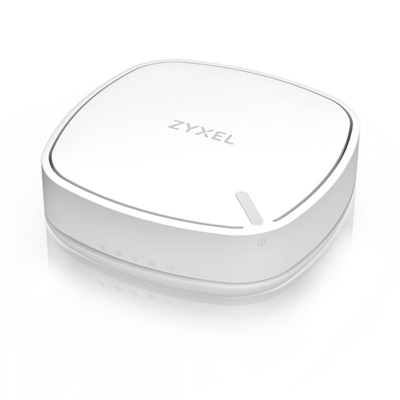 Zyxel LTE3302 150Mbps 4 Port Router