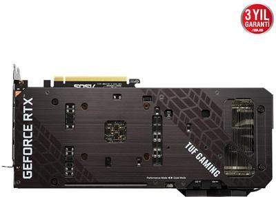 asus-tuf-geforce-rtx-3070-gaming-oc-8gb-gddr6-256-bit-ekran-karti-15