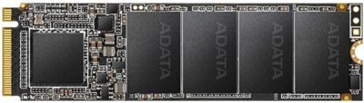 XPG 128GB SX6000 Lite NVMe Okuma 1800MB-Yazma 1200MB M.2 SSD (ASX6000LNP-128GT-C)