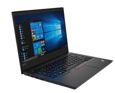 lenovo-thinkpad-e14-20ra003utx-i5-10210u-16gb-512gb-ssd-14-w10pro-notebook-137120_460
