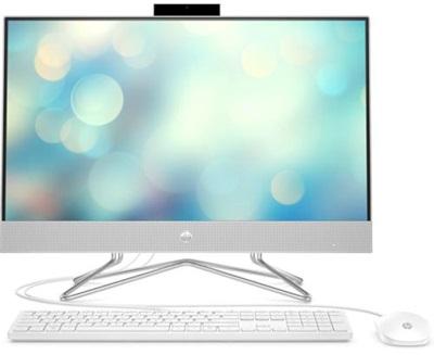 HP 2Z9L6EA i7-10700T 8GB 256GB 23.8 Dos AIO PC