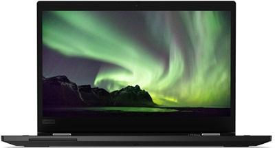 En ucuz Lenovo L13 Yoga 20R50012TX i5-10210U 8GB 256GB SSD 13.3 Windows 10 Pro Notebook  Fiyatı