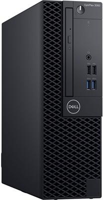 En ucuz Dell OptiPlex 3060 i3-8100 4GB 500GB Dos Mini PC Fiyatı