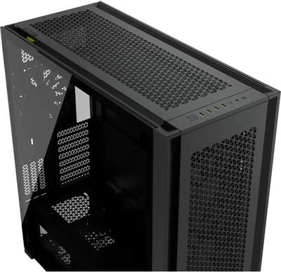 corsair-7000d-airflow-tempered-glass-siyah-atx-full-tower-kasa-9