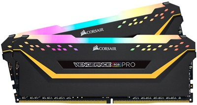 corsair-16gb-2x8gb-vengeance-rgb-pro-tuf-edition-3000mhz-cl15-ddr4-dual-kit-ram