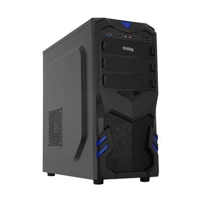 Frisby FC-8860G 650W USB 3.0 ATX Mid Tower Kasa