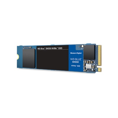 WD_Blue_SN550_SSD_angle-left.png.thumb.1280.1280