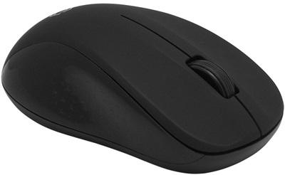 frisby-fm-264wm-kablosuz-mouse-3