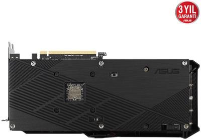DUAL-RX5600XT-T6G-EVO-4