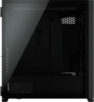 corsair-7000d-airflow-tempered-glass-siyah-atx-full-tower-kasa-5