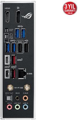 ROG-STRIX-Z590-F-GAMING-WIFI-7