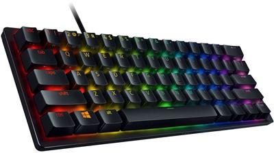 razer-huntsman-mini-red-switch-ingilizce-us-rgb-mekanik-gaming-klavye-32